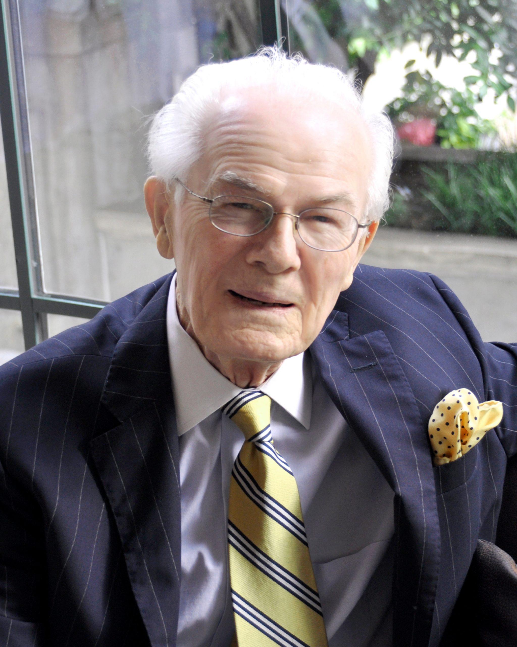 Emery Westfall, Author, An Animal Alphabet Book